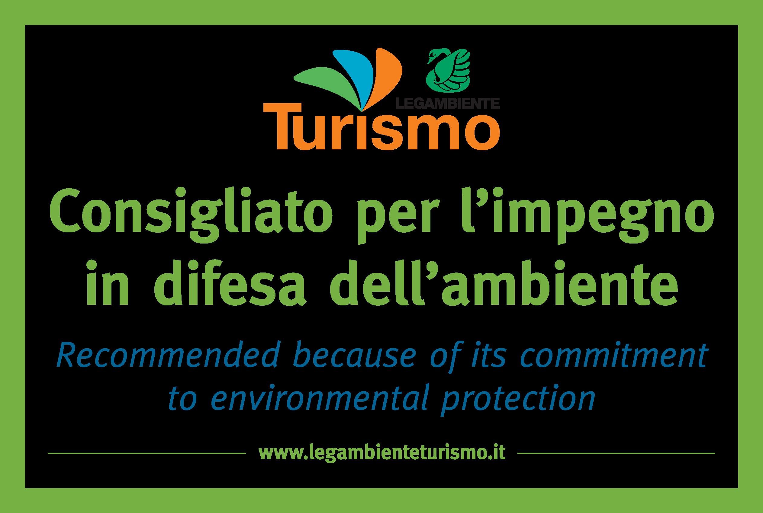 targa-turismo-legambiente-consigliato